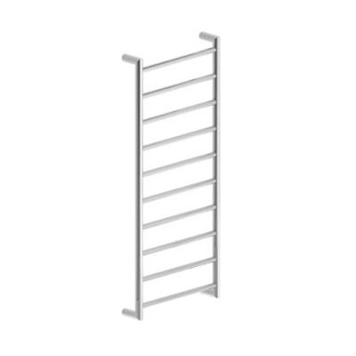 form heated towel rail tlh1 100x40