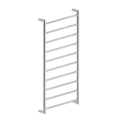 form heated towel rail tlh1 100x48
