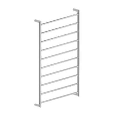 form heated towel rail tlh1 100x60