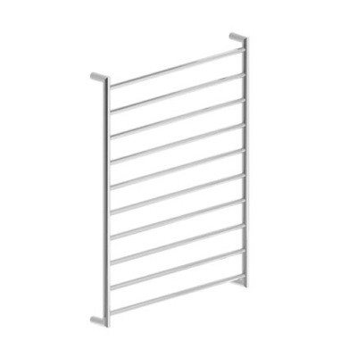 form heated towel rail tlh1 100x75