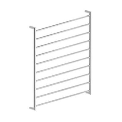 form heated towel rail tlh1 100x90