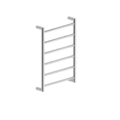 form heated towel rail tlh1 60x40