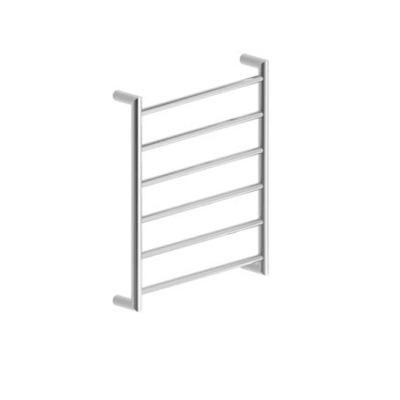 form heated towel rail tlh1 60x48