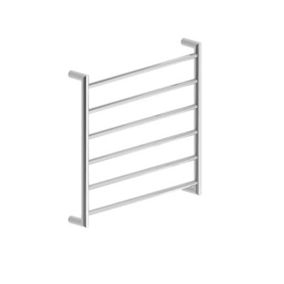 form heated towel rail tlh1 60x60