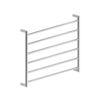 form heated towel rail tlh1 60x75