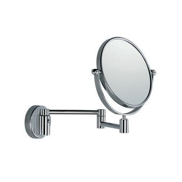 hotellerie magnifying mirror AV058C 1