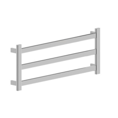 hybrid heated towel rail hyh 42x105