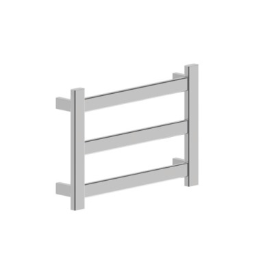 hybrid heated towel rail hyh 42x60