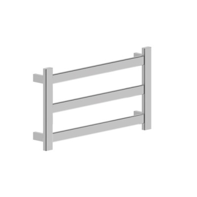 hybrid heated towel rail hyh 42x75
