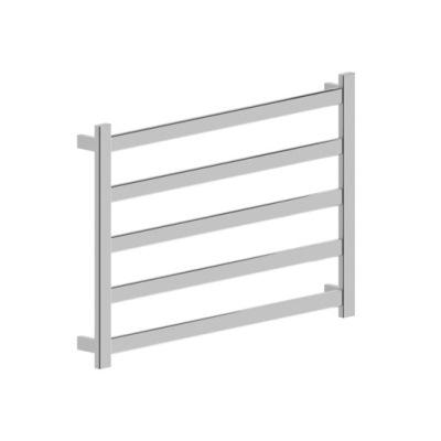 hybrid heated towel rail hyh 72x105