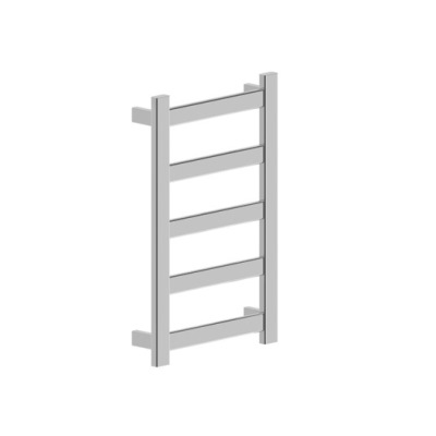 hybrid heated towel rail hyh 72x45