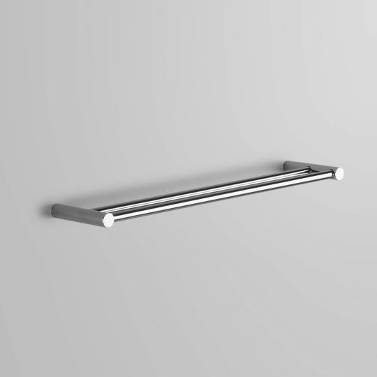 icon double towel rail 900  A69.57.9