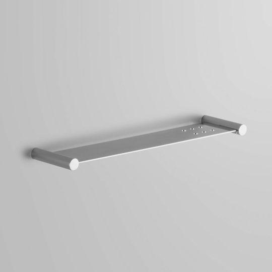 astra walker icon shower shelf A69.59