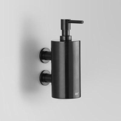 icon soap dispenser A69.53.B