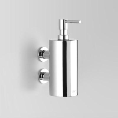 icon soap dispenser wall A69.53