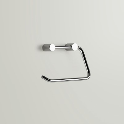 icon toilet roll holder A69.61