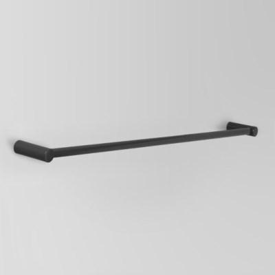 icon towel rail A69.55black