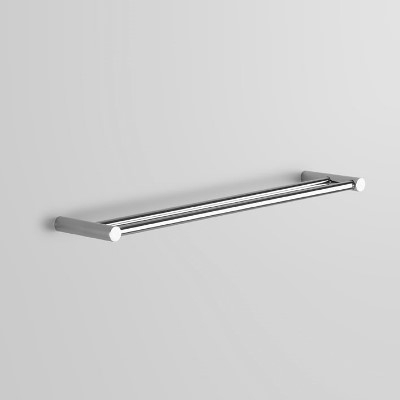 icon towel rail double A69.57 1