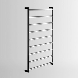 linear heated towel rail r13.06.10