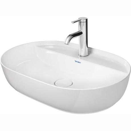 luv wash bowl basin 03806000