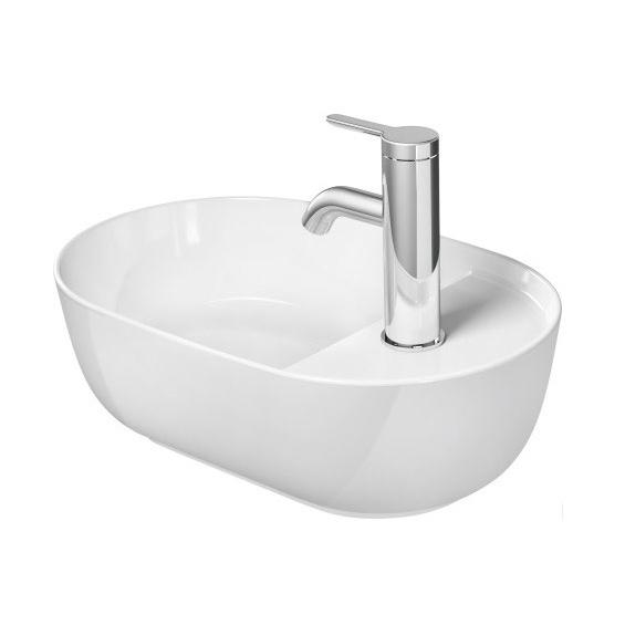 luv wash bowl basin 038142