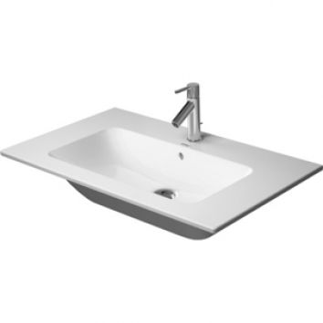 me by stack washbasin 830 233683