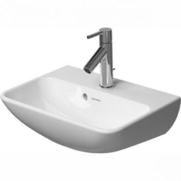 me by starck handrinse basin 071945