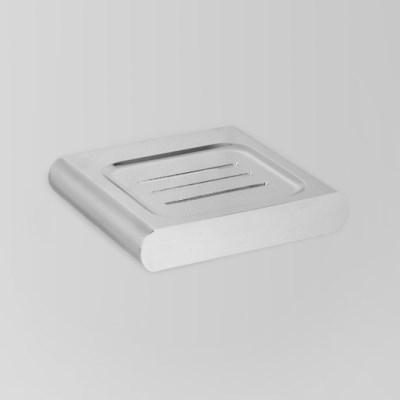 metropolis soap dish A76.52 1