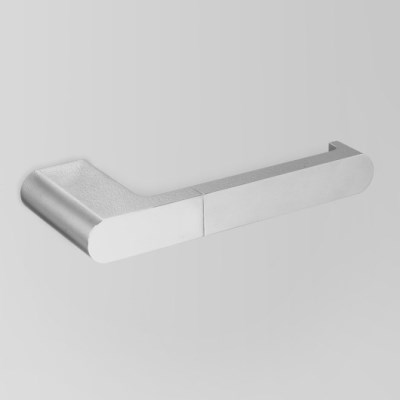 metropolis toilet roll holder A76.61 1