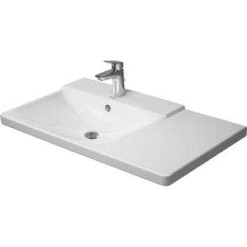 p3 comforts washbasin 233385