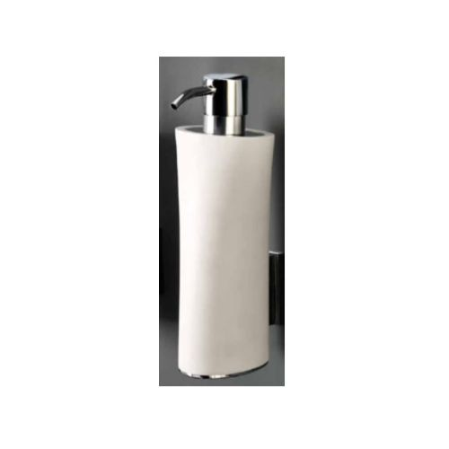 pomdor belle soap dispenser 76.78.01.317 1