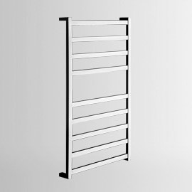 r2 heated towel rail r14.06.10