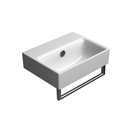 astra walker sand wall basin A97.91.40