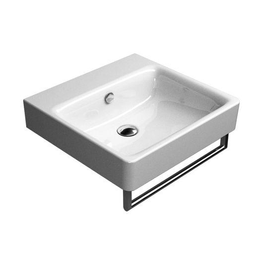 astra walker sand wall basin A97.91.50