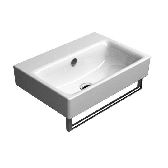 astra walker sand wall basin A97.91.55
