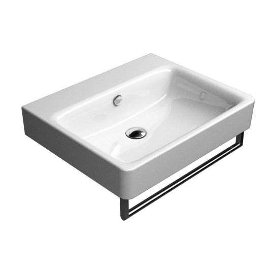 astra walker sand wall basin A97.91.60
