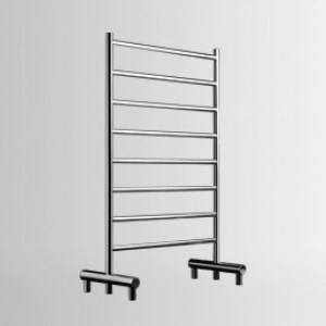 unimobil towel rail heated main