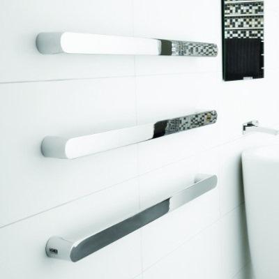 Vega Heated Towel Rails