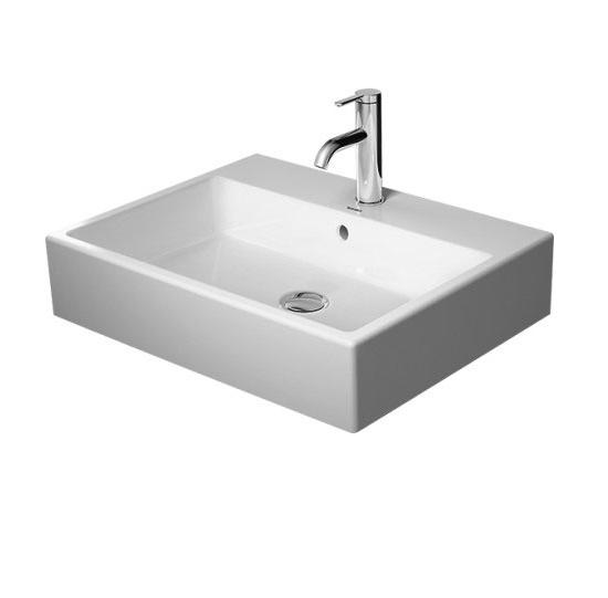 vero air above counter basin 235260