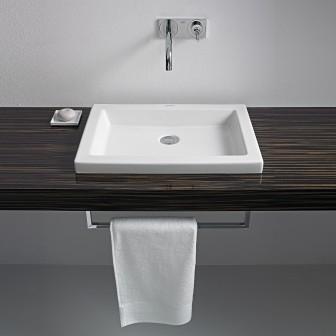 2nd floor countertop basin 031758 2