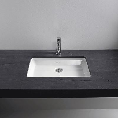 2nd floor undercounter basin 031653 2