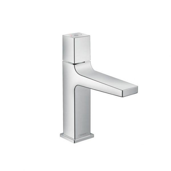 Hansgrohe Metropol Select Basin Mixer 32571003