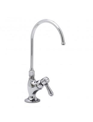 Canterbury filter tap