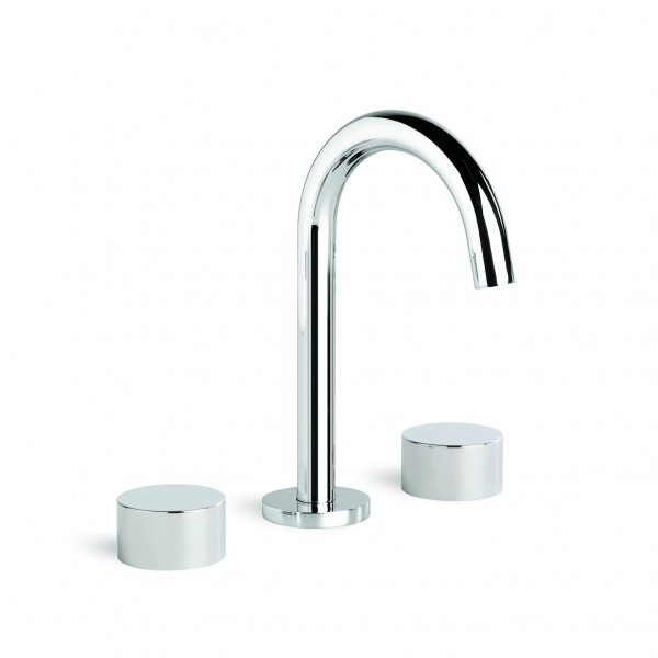 Halo basin set1.9500.00.2.01 1 600x600