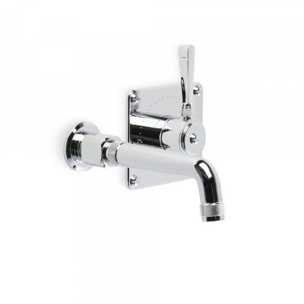 IndustricaWall mixer with spout1.6705.04.3.01 600x600
