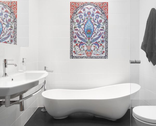 Lavare Bathroom Renovation Cabrits Bath 01