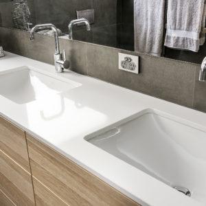 Lavare Bathroom Renovation Hotel Luxury 03