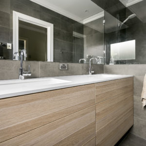 Lavare Bathroom Renovation Hotel Luxury 05