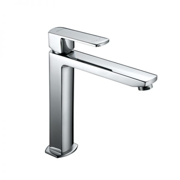 Modus Tall Basin Mixer