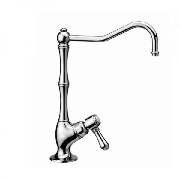 Nicolazzi Stanmore Spout Water Filter Tap